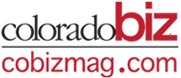 ColoradoBiz logo